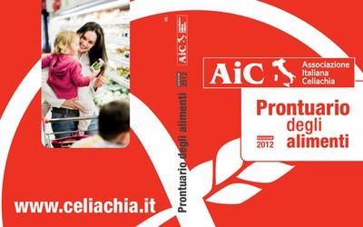 Come richiedere prontuario AiC