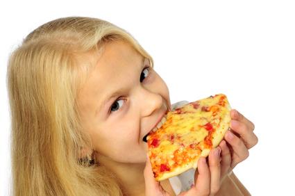 Celiachia: aspetti clinici nel bambino e nell'adulto