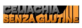 Celiachia Senza Glutine