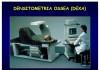osteoporosi celiachia