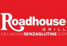 Roadhouse senza glutine
