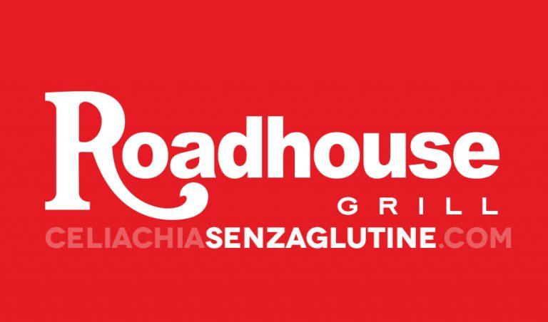 Roadhouse senza glutine, attenzione a quello che mangiate