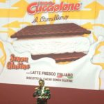 Cornetto Algida e Cucciolone il Camillino finalmente Senza Glutine