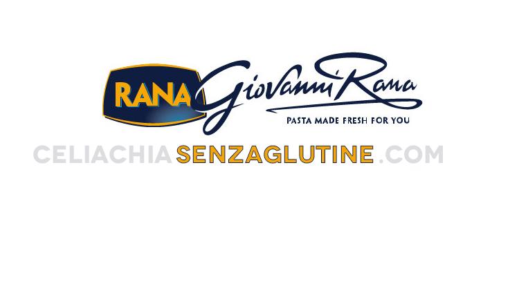 Ravioli Giovanni Rana Senza Glutine, tutto quello che devi sapere