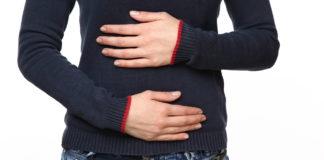 Dissenteria e Celiachia, come comportarsi e come prevenirla